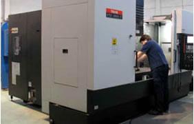 [:es]Mecanizados[:en]Machining[:eu]Mekanizazioak[:fr]Usinage[:]